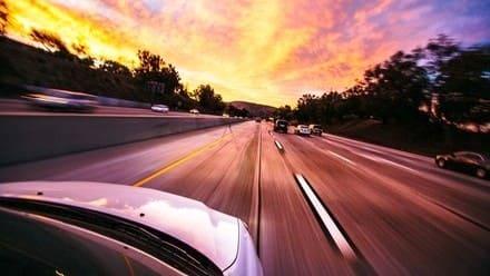 Особенности учета транспортных расходов в торговле