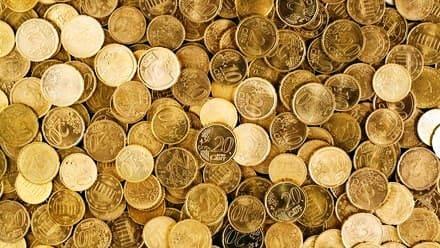 Бухгалтерский учет и налогообложение благотворительной и спонсорской помощи в торговых организациях