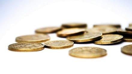 Страховые взносы при реорганизации в форме преобразования — investim.info