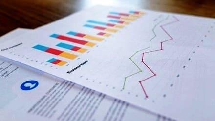 Кэптивные страховые компании Основные цели Кэптивная компания получает возможность дополнительно перестраховать собственные риски