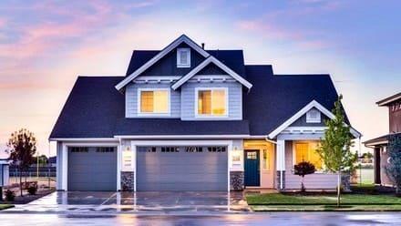 Сколько стоит оформить квартиру