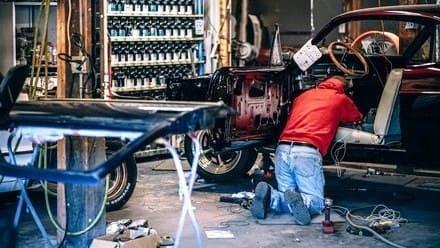 Учет расходов на шины и диски зимой