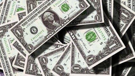 Поощрение к юбилею налоговый учет