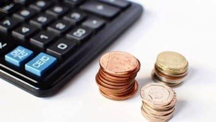 Ндс при уступке права требования долга